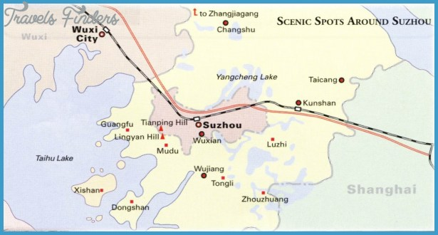 Suzhou Map Tourist Attractions _5.jpg