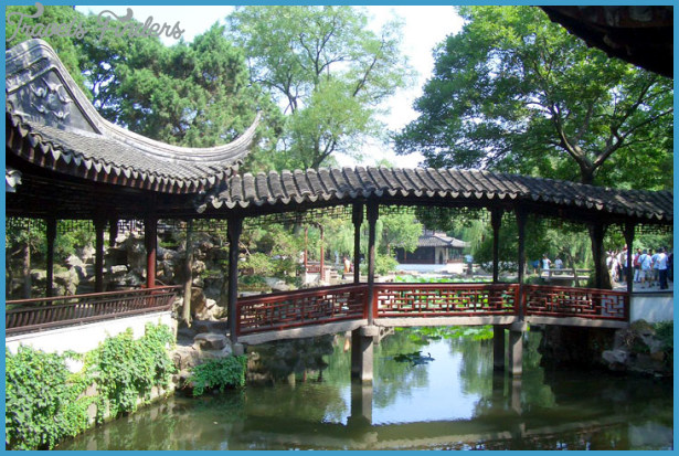 Suzhou Travel _7.jpg