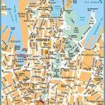 Sydney-Australia-Tourist-Map.mediumthumb.jpg