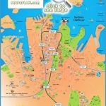 Sydney Map Tourist Attractions  _1.jpg