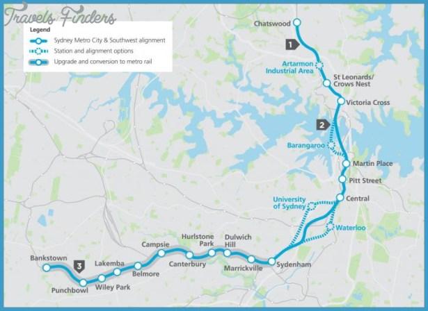 Sydney-Metro-Map.jpg?itok=XxETCkJq
