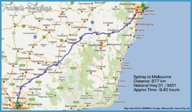 sydney-to-melbourne-roadmap1.jpg