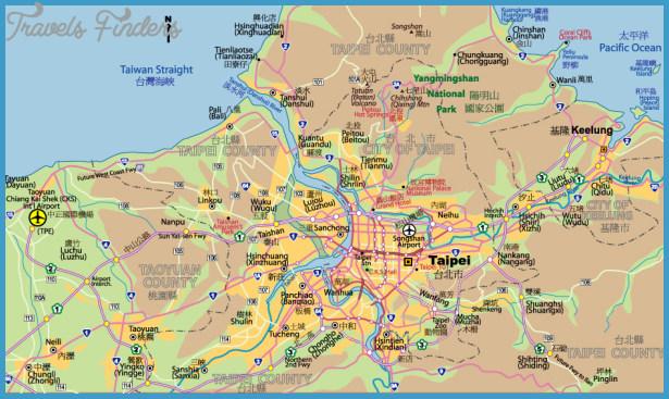 Taipei Map _5.jpg