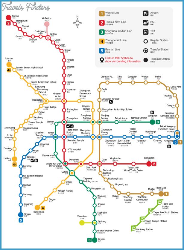 Taipei Map _6.jpg
