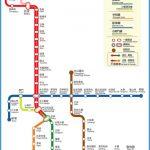 taipei-metro-map.jpg