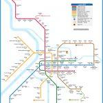 Taipei Metro Map  _0.jpg