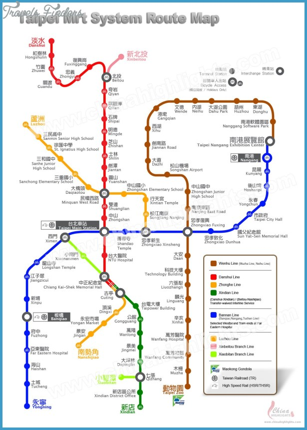 taipei-subway-map.jpg
