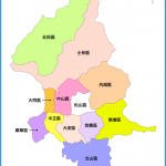 Taipei_district_map.png