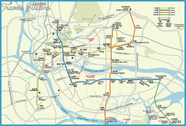 Taiyuan Subway Map _0.jpg