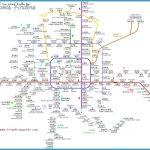 Taiyuan Subway Map _2.jpg