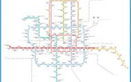 Taiyuan Subway Map _3.jpg