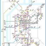 Taiyuan Subway Map _5.jpg