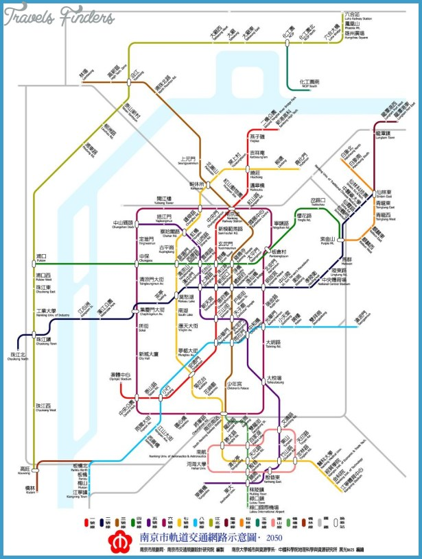 Taiyuan Subway Map _5.jpg