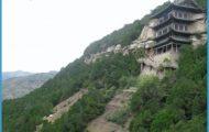 Taiyuan Vacations _14.jpg
