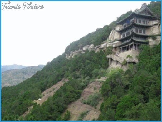 Taiyuan Vacations _14.jpg