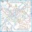 Tampa Subway Map _1.jpg
