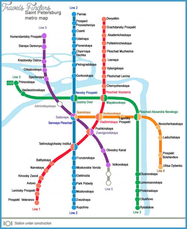 Tampa/St. Petersburg Metro Map _0.jpg