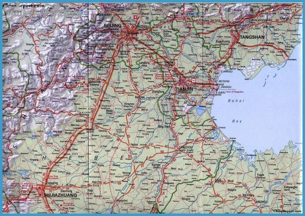 Tangshan Map _11.jpg