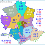 Tangshan Map _2.jpg