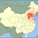 Tangshan Map _5.jpg