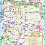 Tapei-Tourist-Map.thumb.jpg