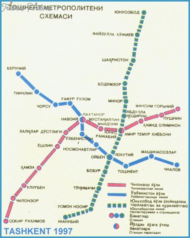 Tashkent Metro Map _1.jpg