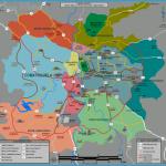 Tegucigalpa_Map_7.png