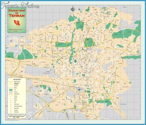 Tehran Metro Map _6.jpg