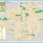 Tehran-Street-Map.mediumthumb.jpg