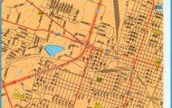 Temple-City-Map.mediumthumb.jpg