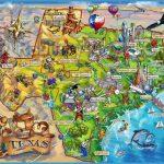 Texas_Illustrated_Map.jpg