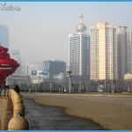 The best China cities to visit _11.jpg