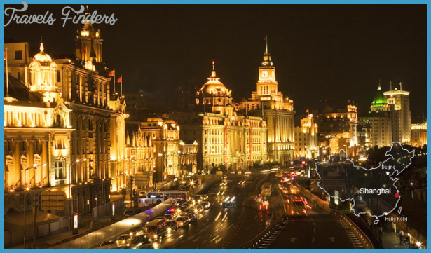 The best China cities to visit _12.jpg