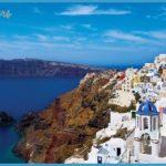 the-best-mediterranean-countries-to-visit-u1.jpg