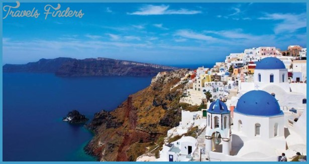 the-best-mediterranean-countries-to-visit-u1.jpg