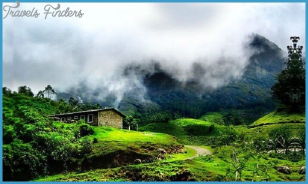 The-best-places-to-visit-in-Thekkady.jpg