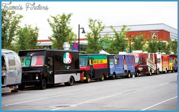 The-best-US-cities-to-visit-in-your-20s-Tulsa-Food-Trucks.jpeg