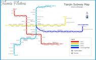 Tianjin Subway Map _4.jpg