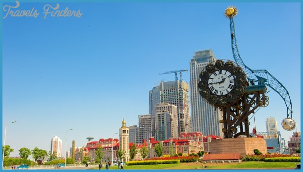 Tianjin Vacations  _0.jpg
