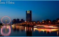 Tianjin Vacations  _1.jpg