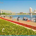 Tianjin Vacations  _2.jpg