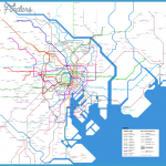 tokyo_map_transport_subway_other_urban_rail_services.png
