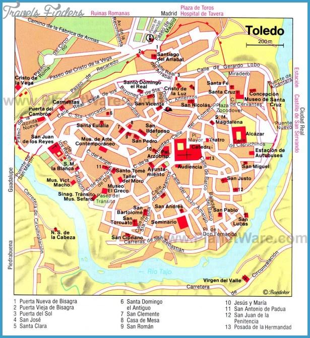 toledo-map-0.jpg