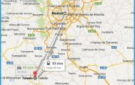 Toledo Metro Map _2.jpg