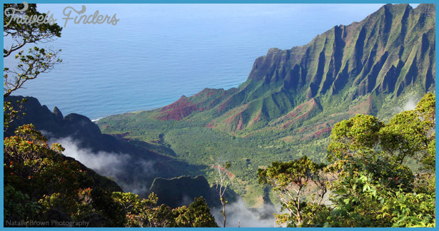 top-10-places-to-visit-in-hawaii_social-thumb.jpg