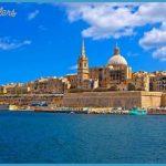 Top-Ten-Best-Island-Countries-to-Visit-Malta.jpg
