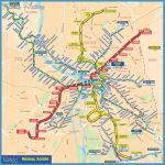 toulouse-metro-map.jpg