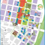 tour_map.jpg