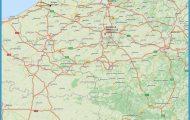 tourist-attractions-in-belgium_map.jpg