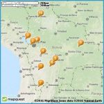 tourist-attractions-in-bolivia_map.jpg